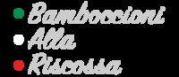 Bamboccioni-Alla-Riscossa.org